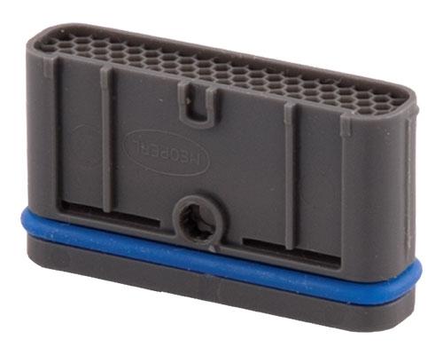 50405 - Arejador Fixo Retangular 35 mm Neoperl