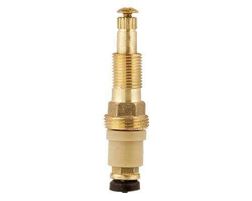 16049 - Mecanismo MVS para Registro de Pressão com Pistão Amarelo