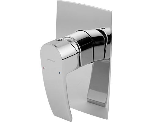45222 - Misturador Monocomando para Chuveiro