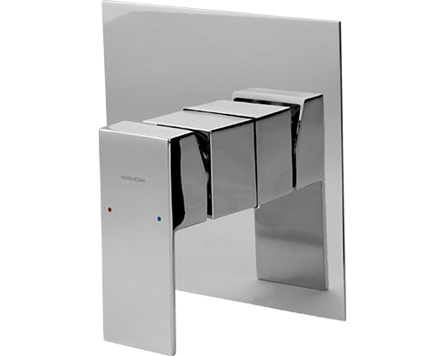 46222 - Misturador Monocomando para Chuveiro